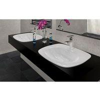 Umywalki, Rea 55 x 47 (U0060)