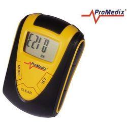 ProMedix Krokomierz cyfrowy PR-211