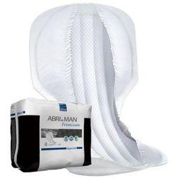 ABENA Abri-Man Special - dla mężczyn przy dużym nietrzymaniu moczu 21szt.