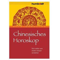 Chinesisches Horoskop Danyliuk, Rita