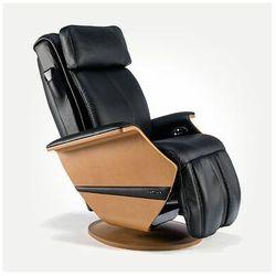 Fotel masujący Keyton H10 (Vintage)