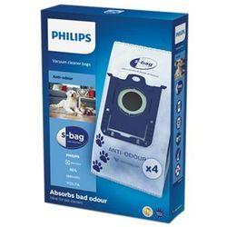 Wyposażenie PHILIPS FC 8023/03