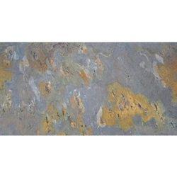 ŁUPEK MULTICOLOR 59-61x29-31x0,80-1,40cm