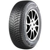 Bridgestone Blizzak LM-001 175/70 R14 84 T