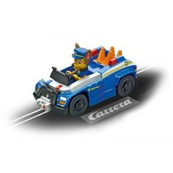 CARRERA FIRST 65023 Psi Patrol Chase
