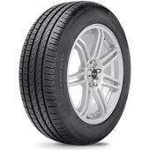 Pirelli Cinturato P7 225/60 R18 104 W