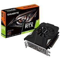 Karty graficzne, Gigabyte GeForce RTX 2070 Mini ITX 8GB