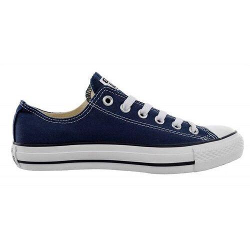 Obuwie sportowe dla mężczyzn, buty CONVERSE - CT AS Navy Navy (NAVY) rozmiar: 35