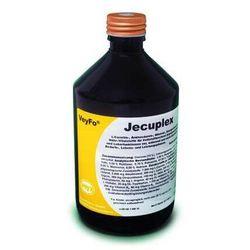 Jecuplex 500 ml