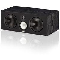 Głośniki centralne, Paradigm Monitor Center 1 V.7 - Raty 0 % * Dostawa 0 zł