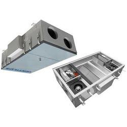 Centrala wentylacyjna rekuperator TQD Ventilus 401
