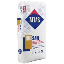 Podkład Atlas SAM 100