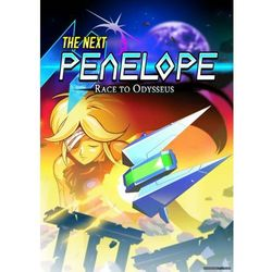 The Next Penelope (PC)