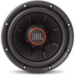 Subwoofer JBL S2-1024 + Zamów z DOSTAWĄ JUTRO! + DARMOWY TRANSPORT!
