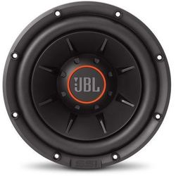 Subwoofer JBL S2-1024 + Zamów z DOSTAWĄ W PONIEDZIAŁEK! + DARMOWY TRANSPORT!