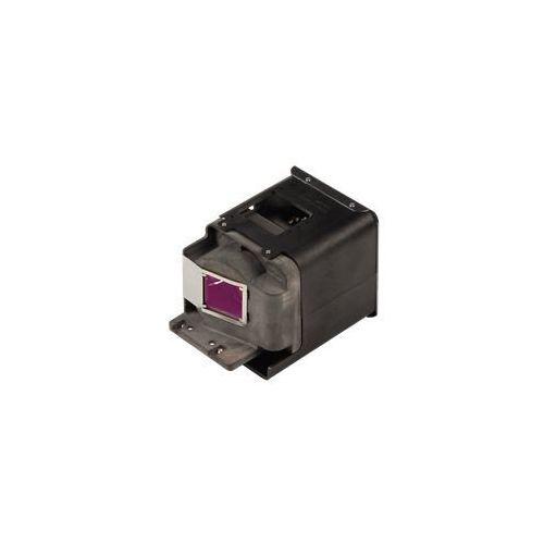 Lampy do projektorów, Lampa do OPTOMA HD36 - kompatybilna lampa z modułem