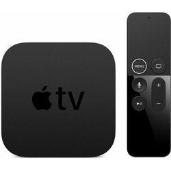 Apple centrum multimedialne TV 4K 32GB