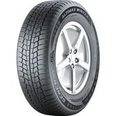 General Altimax Winter 3 155/80 R13 79 T