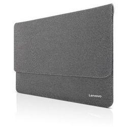 """Lenovo TAB4 Grey, 10 """", Sleeve"""