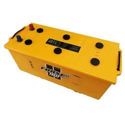 Akumulator FORSE 180Ah 1150A EN