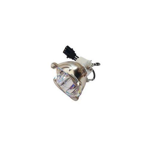 Lampy do projektorów, Lampa do PANASONIC PT-CW230U - oryginalna lampa bez modułu