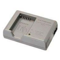 Olympus BCN-1 - Ładowarka dla BLN-1