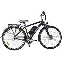 Rower elektryczny Prime 26