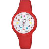Zegarki dziecięce, Lorus RRX53EX9