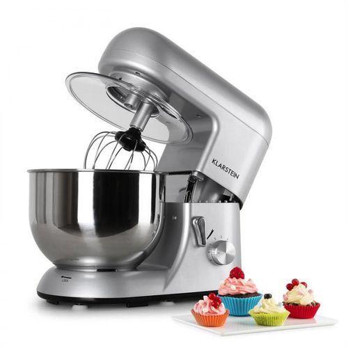 Roboty kuchenne, Klarstein Bella