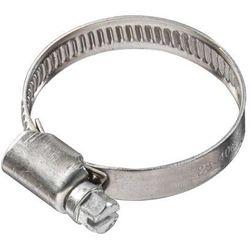 Opaska ślimakowa NEO 11-401 W4 10-16/9 mm