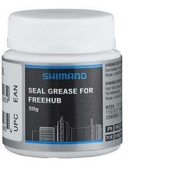 Smar Shimano Seal Grase do uszczelek bębenka tylnej piasty 50g