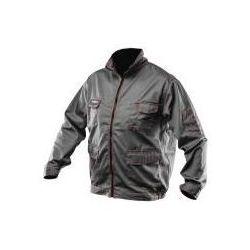 Bluza robocza NEO 81-410-XXL (rozmiar XXL/58)