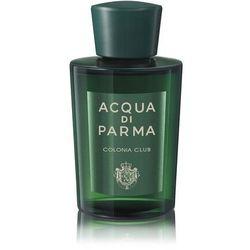 Acqua di Parma Colonia Club 180 ml woda kolońska