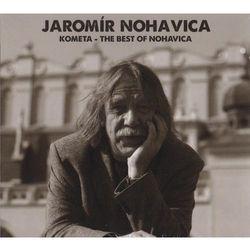 Kometa - The Best Of Nohavica