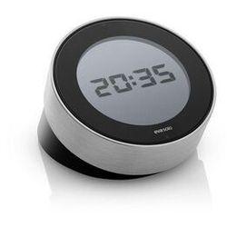 Termometr do pieczeni z minutnikiem