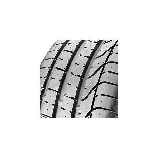 Opony letnie, Pirelli P Zero 255/40 R18 95 Y