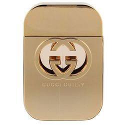 Gucci Guilty Woman 75ml EdT