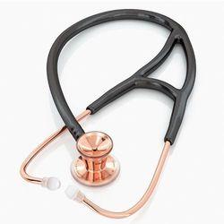 Stetoskop MDF ProCardial Core 797DDRG 3w1 Rose Gold