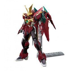 Figurka BANDAI Ninpulse Gundam 4549660195436- natychmiastowa wysyłka, ponad 4000 punktów odbioru!