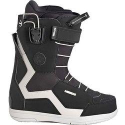 buty snowboardowe DEELUXE - ID 6.3 Lara TF black (9110) rozmiar: 40.5