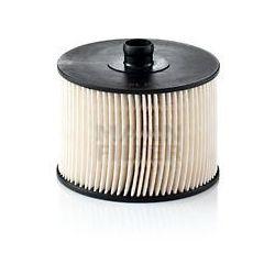Filtr paliwa MANN-FILTER PU 1018 X