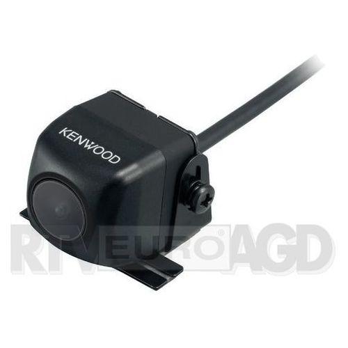 Kamery cofania, Kenwood CMOS-130