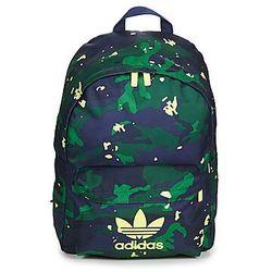 Plecaki adidas CAMO YOUTH CL B 5% zniżki z kodem PL5SO21. Nie dotyczy produktów partnerskich.