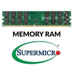 Pamięć RAM 8GB SUPERMICRO H8QGL-6F+ DDR3 1066MHz ECC REGISTERED RDIMM