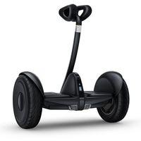 Hulajnogi, Segway XIAOMI Ninebot Mini Czarny