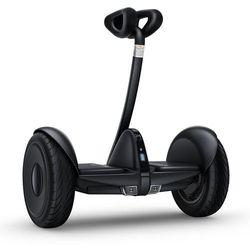 Segway XIAOMI Ninebot Mini Czarny