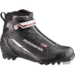 Buty biegowe RSL X-3