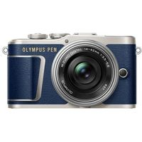Aparaty kompaktowe, Olympus PEN E-PL9