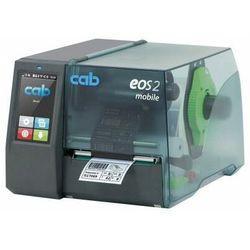 CAB EOS2 Mobile 300 dpi