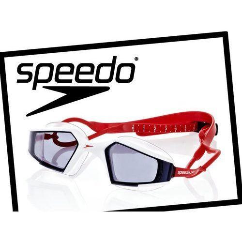 Okularki pływackie, Okulary do pływania Speedo AQUAPULSE MAX 8080448139